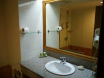 Bathroom Pinnacle Grand Jomtien